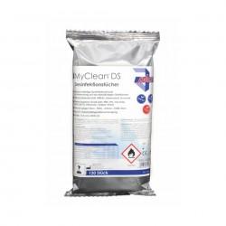 MaiMed® MyClean DS...